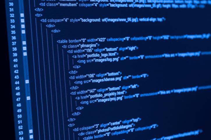 برنامه نویسی و تولید نرم افزار
