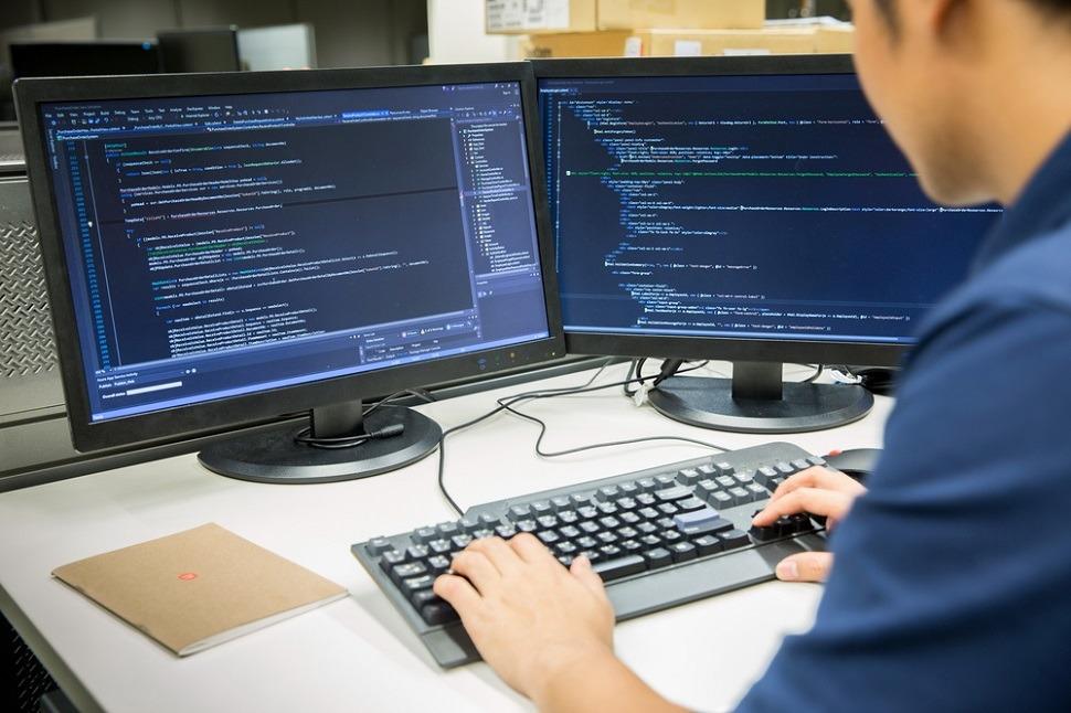 توسعه خدمات و محصولات نوین