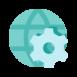 iconfinder_08_Web_Development_1688871