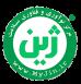 jin-icon